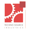 TECHNO SOURCE INDUSTRIES