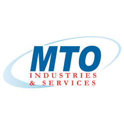 MTO IS MTO INDUSTRIES ET SERVICES